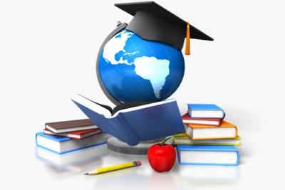 Kết quả học tập học kỳ 1 năm học 2018 – 2019
